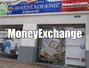 Casa de Cambio Quito MoneyExchange