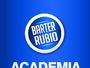 ACADEMIA DE AUDIOVISUALES BARTER RUBIO