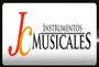 Instrumentos Musicales JC