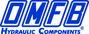 OMFB Spa Hydraulic Components