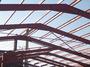 CONSTRUCCIONES & ESTRUCTURAS METALICAS MH