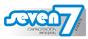 SEVEN EVENTS REPRESENTACIONES