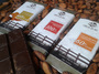 CruzCacao Chocolate Artesanal