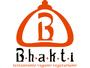 Bhakti - Restaurante Vegetariano 100% Vegano