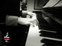 CLASES DE MUSICA A DOMICILIO QUITO, PROFESOR DE GUITARRA, PIANO, BAJO