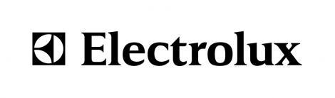 ELECTROLUX SERVICIO-SERVICIO TECNICO