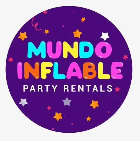 Mundo Inflable