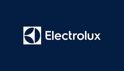 ·ELECTROLUX REPUESTOS PBX 2220789 ·QUITO·PICHINCHA.