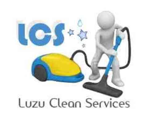 Luzu Clean Services