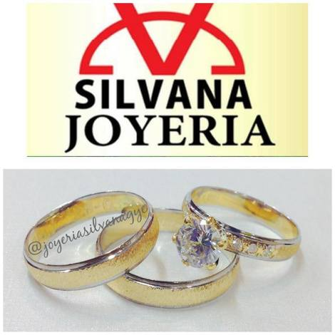 JOYERÍA SILVANA