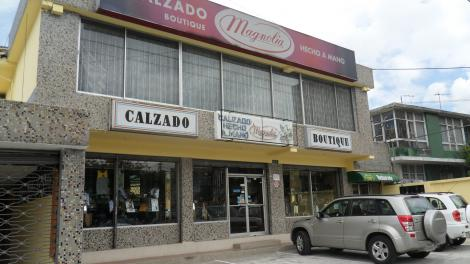 1a7c20a7afe • CALZADO MAGNOLIA • Quito • Pichincha •