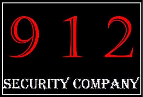 912 SECURITY COMPANY.