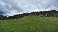 vendo linda hacienda de 19.21 hectareas en tarqui