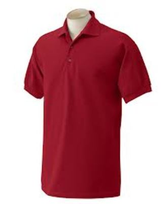 be5cefdc73964 Camisetas Tipo Polo - Guayaquil - Guayas  126999380375