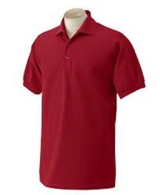 3327c84d48c76 • Camisetas Tipo Polo • Guayaquil • Guayas •  http   camisetaspublicitarias.jimdo.com