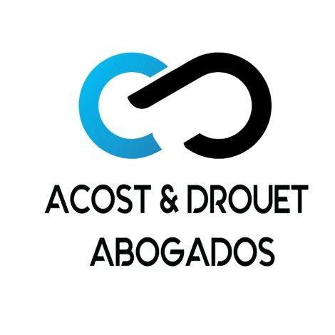 ACOST & DROUET ABOGADOS