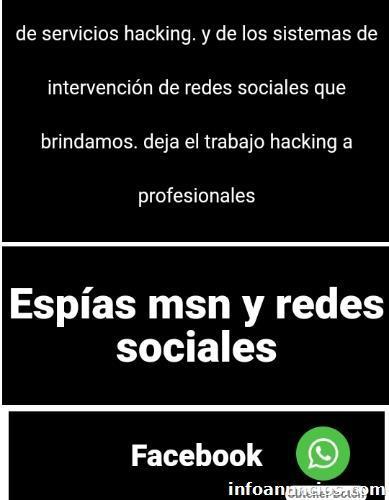 DETECTIVES PRIVADOS ECUADOR Y NACIONALES