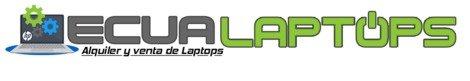 EcuaLaptops