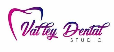 Valley Dental Studio