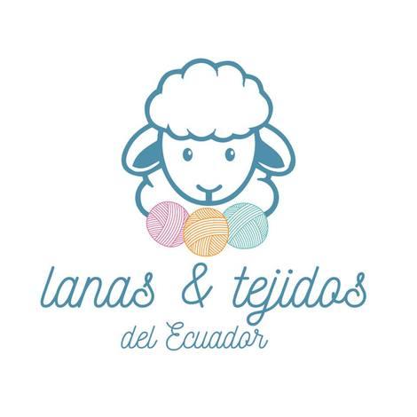 Lanas y Tejidos del Ecuador