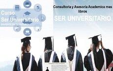 Graduado Universitario Nivelacion Clases Particulares Guia