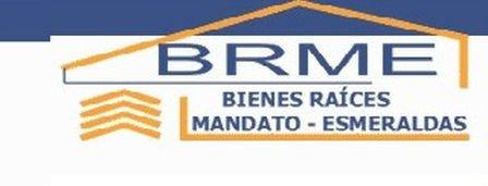 BIENES RAICES MANDATO ESMERALDAS