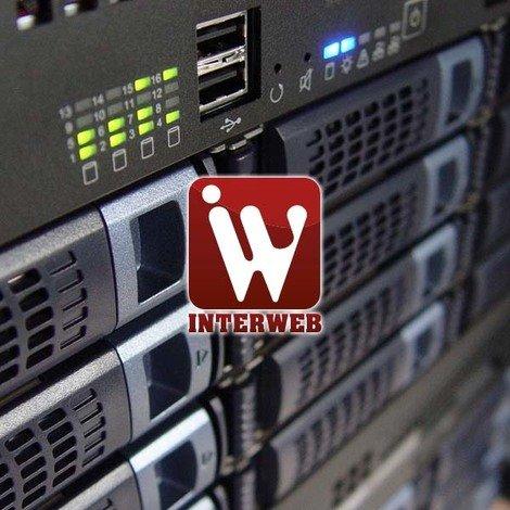 Interweb Ecuador