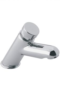 62c990288175e Pressmatic para lavabo. - Ambato - Tungurahua  126999435340