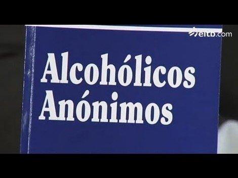 CENTROS REHABILITACION ADICCIONES QUITO ECUADOR