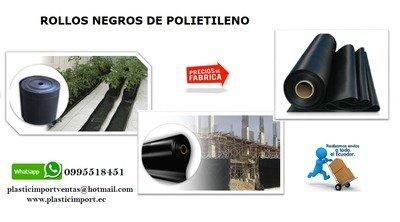 01592a9b05b FUNDAS PERSONALIZADAS - Quito - Pichincha #126999439893