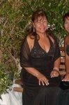 Bernarda Murillo