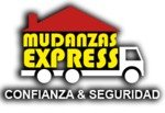 MUDANZAS EXPRESS ECUADOR
