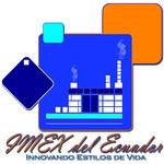managementimex