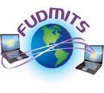 fudmits2006