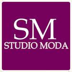 STUDIO MODA /ESCUELAS DE MODELAJE