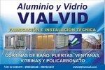Servicios Vialvid