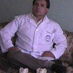 DR. Orlando Suarez TRAUMATOLOGO
