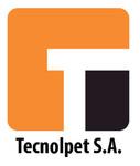 Tecnolpet SA