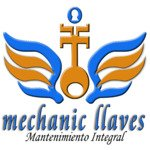 mechanicllaves