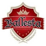 Cerveza Ballesta