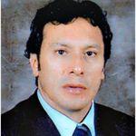 César Pinos Ortíz