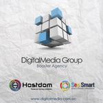 Digitalmedia Comunicacion