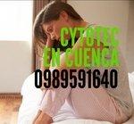 cytotec678