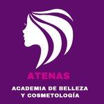 Academia de Belleza en Quito