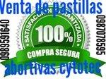 edumontero12345678