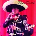 Pepe Alvarado