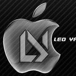 Leo Yanez Asesor Marketing