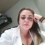 Karina Iturralde