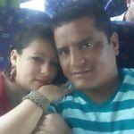 Jefferson Jose Cusme Reyna