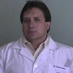 Orlando Suárez Balseca